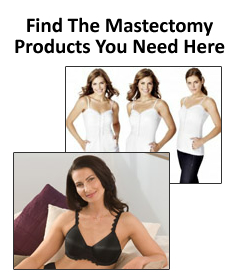 All The Mastectomy Products You Need Under One Roof