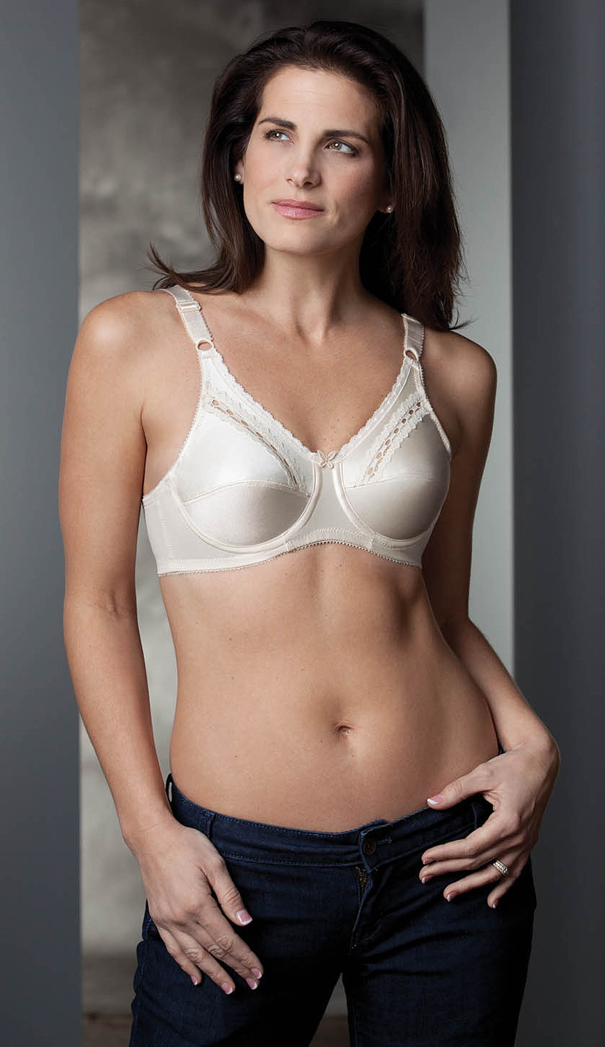 Worlds Most Expensive Bras