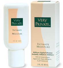 Best Home Remedy For Personal Lubricant