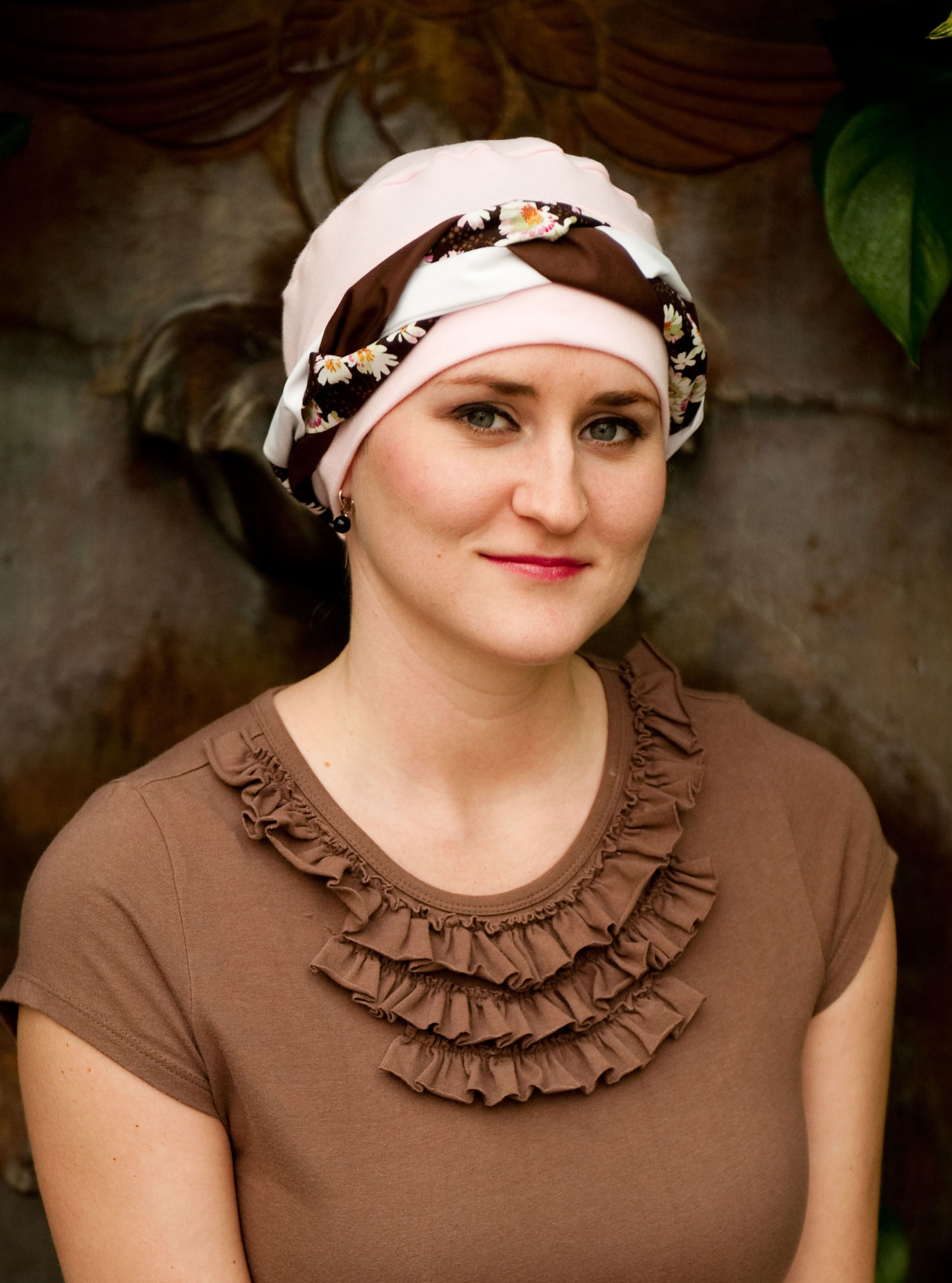 Find the best selection of cheap sports braided headband in bulk here at grounwhijwgg.cf Including silver braided headbands and braided headbands for women at wholesale prices from sports braided headband manufacturers. Source discount and high quality products in hundreds of categories wholesale direct from China.