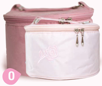 American Breast Care Travel and Storage Case