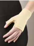 Style LLGAUNTLET -  LuisaLuisa Compression Lymphedema Gauntlet