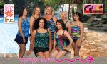 T.H.E. Mastectomy Swimsuit Collection