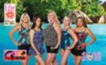 T.H.E. Mastectomy Swimsuit 2019 Collection