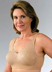 Style 769 - Classique Mastectomy Bra Model 769 - Smaller Sizes