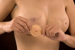 Style REFOR - Reforma Prosthetic Nipples - See The Video!