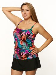 Style 28-60/748/SALE -  T.H.E. Mastectomy Separate! - Size 10