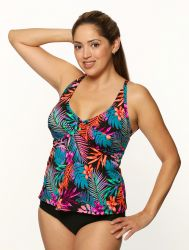 Style THE 62-60/748 -  T.H.E. Mastectomy Separate Mix & Match Bottoms