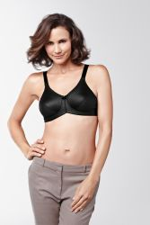 Style 2004 - Amoena Mastectomy Bra  2 BRA SPECIAL AVAILABLE