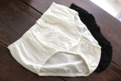 Style ABC 403 -  American Breast Care Embrace Matching Panty
