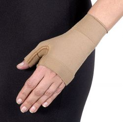 Style jobstbellagauntlet - Jobst Bella Strong Gauntlet