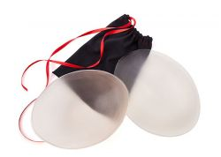 Style redthreadshaper - Red Thread Breast Shapers