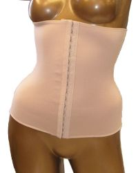Style Nearly Me 17-220-(01-05) -  Nearly Me Waist Cincher
