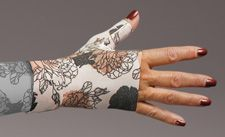 Style fall_gaunt - New Autumn Patterns - Gauntlets