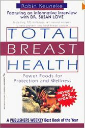 Style TBH - Total Breast Health Book
