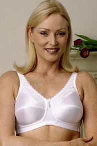 246c4d7826 Style 210 - Trulife Mastectomy Bra Style 210 - Many Colors!