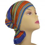 Style cbeanie - Chemo Beanies!  A New Concept In Headwear