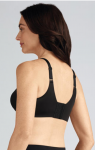 Style Amoena 2463 -  Amoena Wireless & Seamless Mastectomy Bra Magdalena