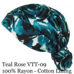 Style vic745 - Victoriette Scarf - NEW!! #745