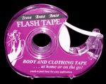 Style flshtpe - Flash Tape*