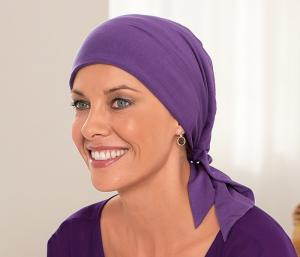 Hair Loss Scarves Best Scarves For Hair Loss Best Scarves For Hair
