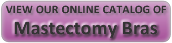 Online Catalog of Mastectomy Bras